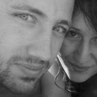 Nikola & Vinka