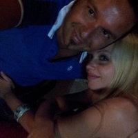 Boutique Domus Paolo&Franziska