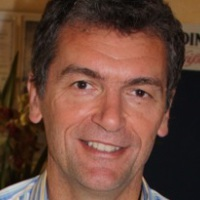 Knut Arne