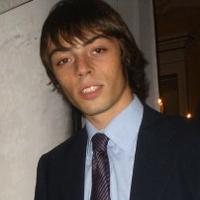 Filippo Maria