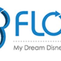 My Dream Disney Vacation