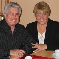 Gary & Debbie