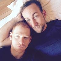 Eugen&Steven