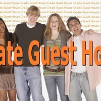 Create Guest House