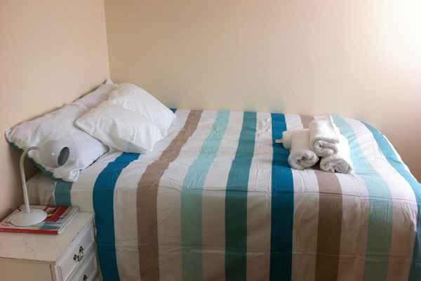 Encantador apartamento en Londres