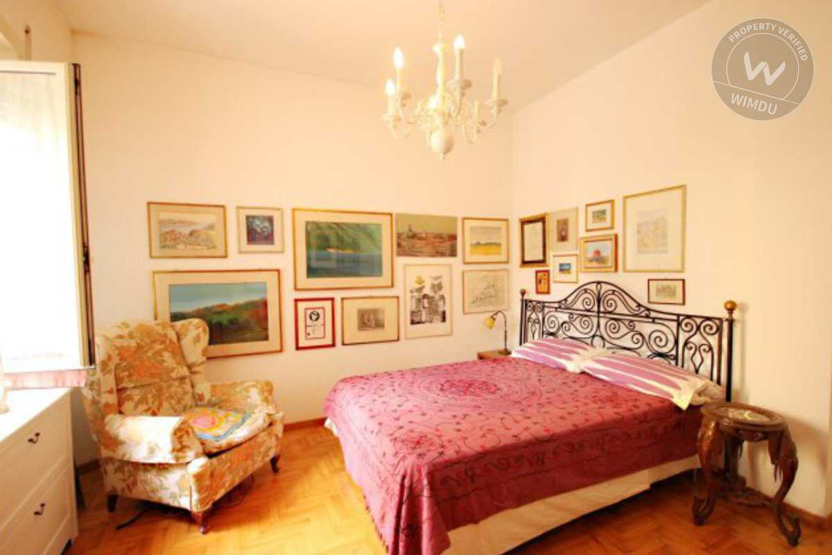 Dream Room Near St.Peter in Rome - Via Proba Petronia, Rome