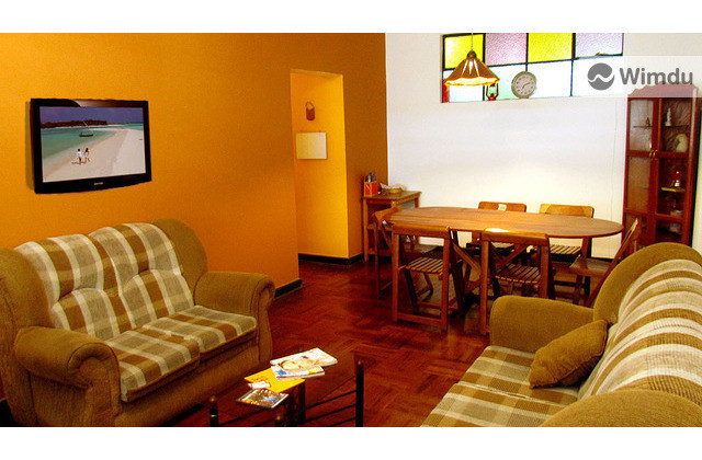 Spacious & Good Location - Urbanizacion Zarumilla,  Cusco