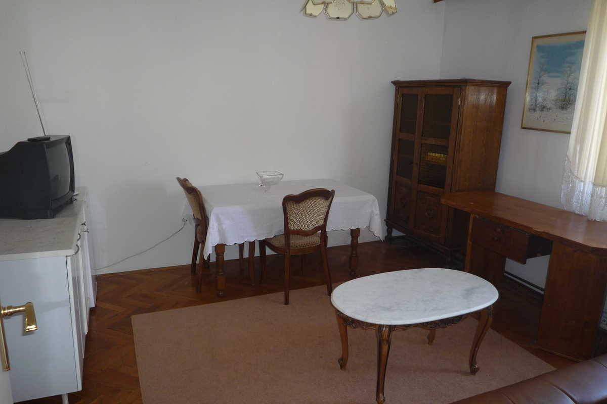 Perfect Apartment in Center - opatovina, Zagreb
