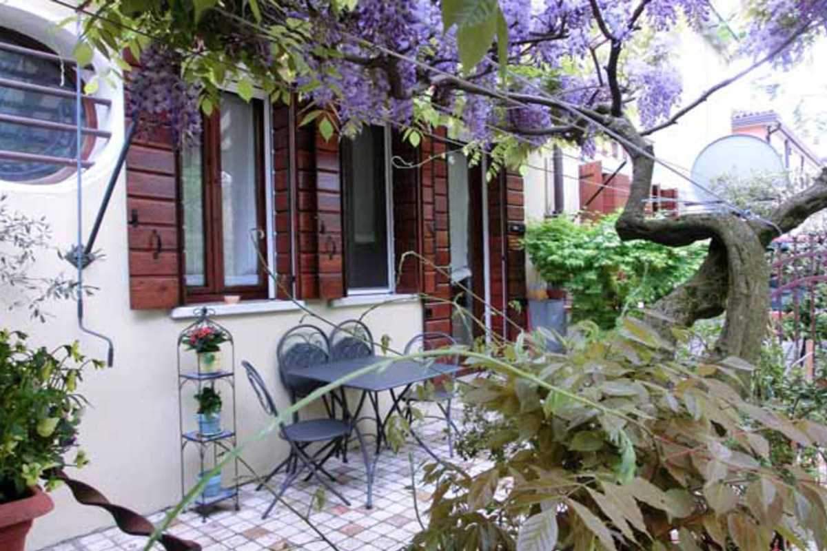 Lovely Apartment in Mestre Area - Via Gioacchino Rossini, Venice
