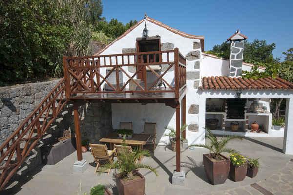 ferienwohnung mexiko ferienhaus apartment g nstig von privat mieten. Black Bedroom Furniture Sets. Home Design Ideas