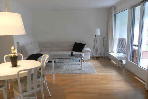 Studio Apartment Zurich vacation rentals and apartments in zurich - wimdu