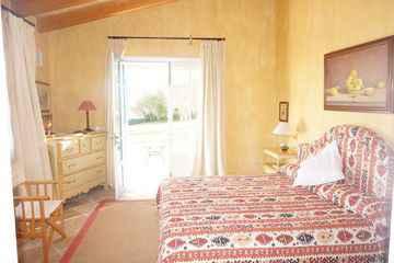 location appartement Sencelles Finca vacances: