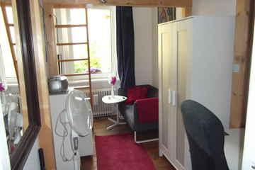 louer appart Berlin Appartement à