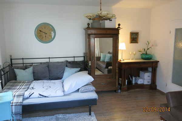 Bonito Apartamento en Múnich