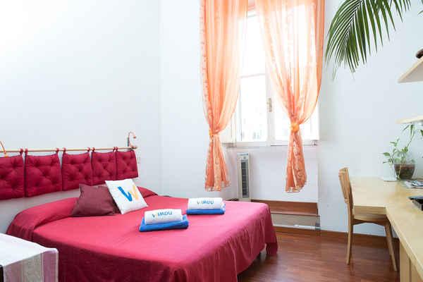 r 055 maximus apartment rome - photo#14