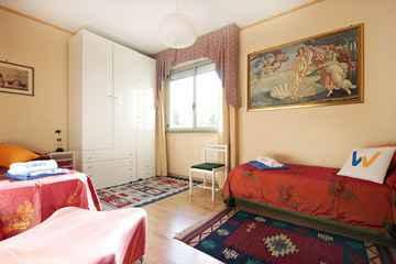 location appartement ROMA Appartement à