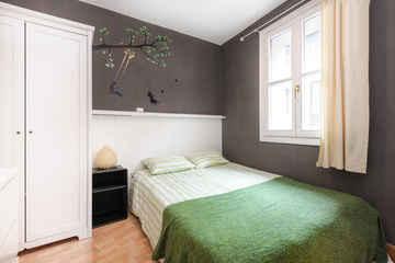 location appart Bilbao Superbe appartement