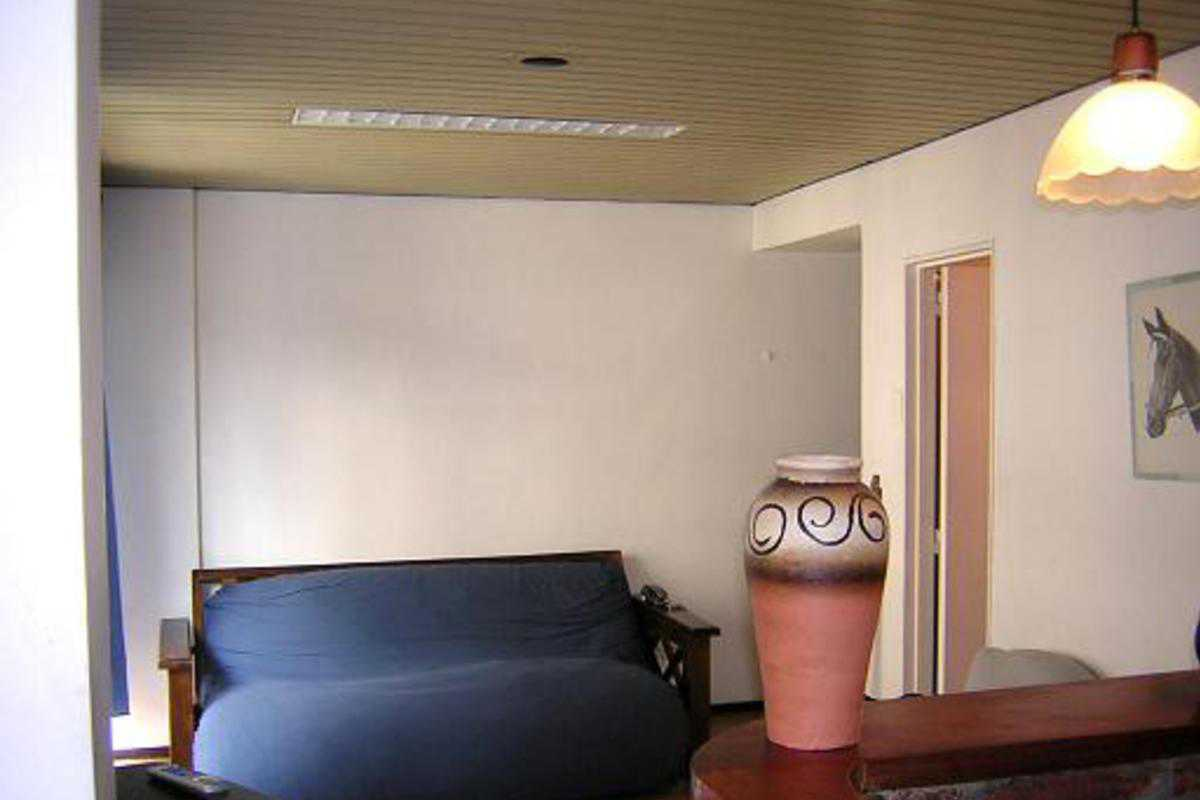 Great apartment located in the center of the city of Buenos Aires - Viamonte & Florida II - Viamonte, Buenos Aires