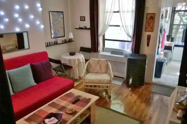 Vacation Rentals and Apartments in Midtown East Wimdu