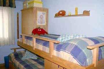 louer appart Pamplona Appartement à