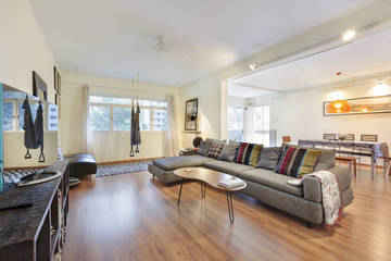 louer appart Bukit Panjang  Splendide appartement