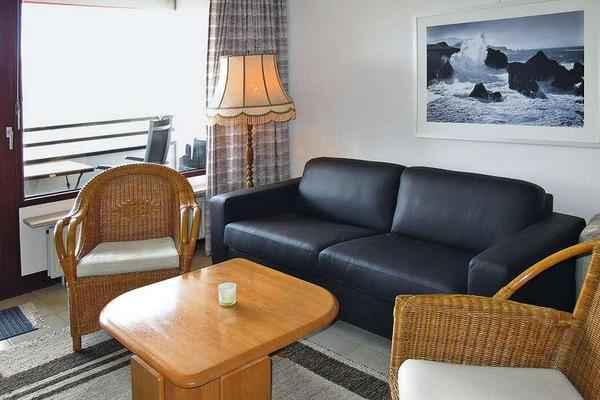 ferienwohnung damp apartment g nstig von privat mieten. Black Bedroom Furniture Sets. Home Design Ideas