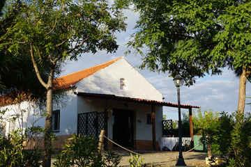 location appartement Álora Magnifique bungalow