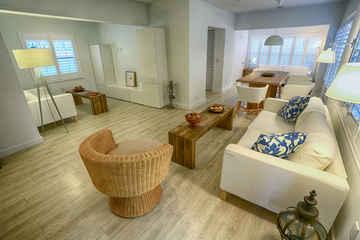location appartement Miami Charmante maison
