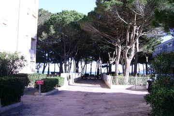 louer appart Argelès-sur-Mer Cosy Studio