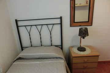 louer appartement Santa Cruz de Tenerife Appartement à