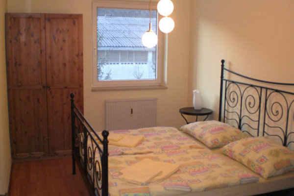 Appartamenti e b&b a salisburgo   wimdu