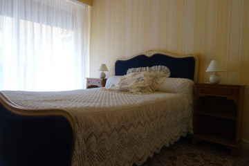 louer appartement Nice Chambre chez