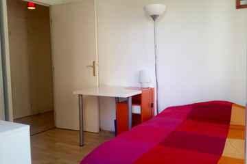 louer appartement ASNIERES SUR SEINE Chambre Privée