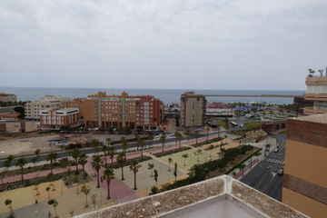 louer appart Almería Appartement à
