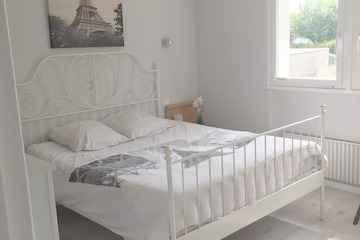 louer appartement Vigneux-sur-Seine Chambres et