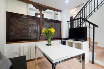 location appartement Granada Belle villa