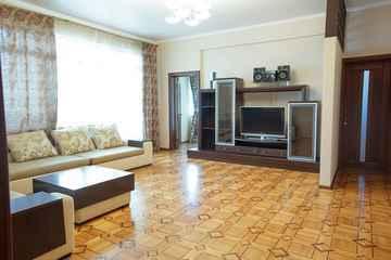 location appartement Сочи Bel appartement