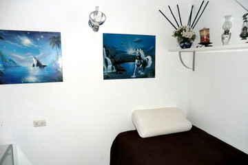 louer appart Palma de Mallorca Appartement à