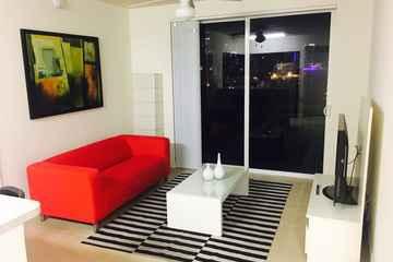 louer appartement Miami Appartement à
