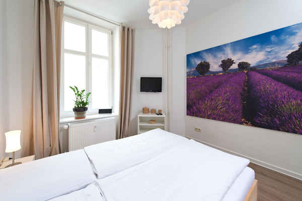 vacation rentals and apartments in berlin - wimdu