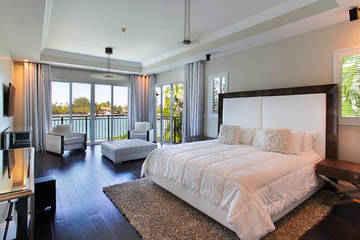 location appartement Miami Beach Charmante maison