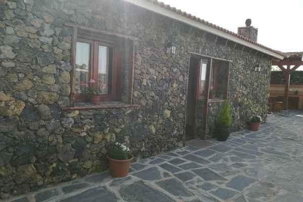 Apartamentos vacacionales en tenerife wimdu - Casa rural icod de los vinos ...