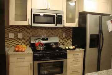 location appartement New York Chambre avec